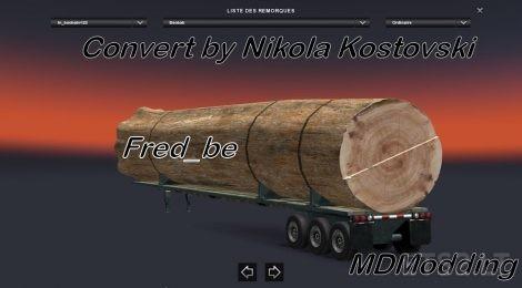 baobab-trailer