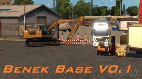 benek-base-2