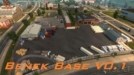 benek-base-23