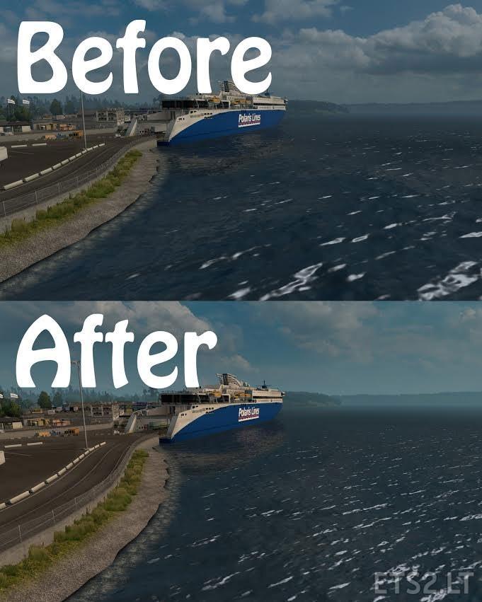 better-water