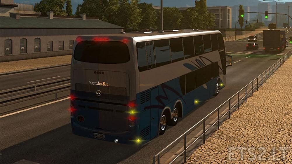 bigbus-2