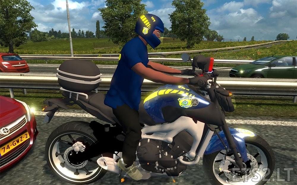 bikers-2