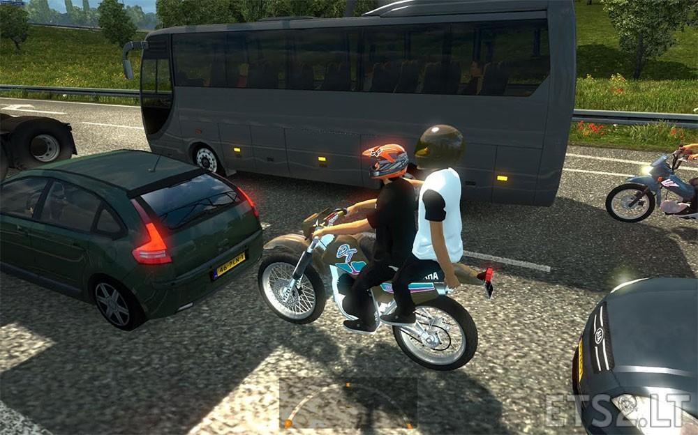 bikers-3