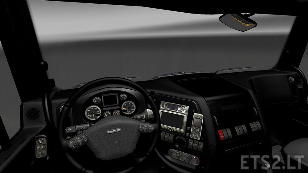 black-interior