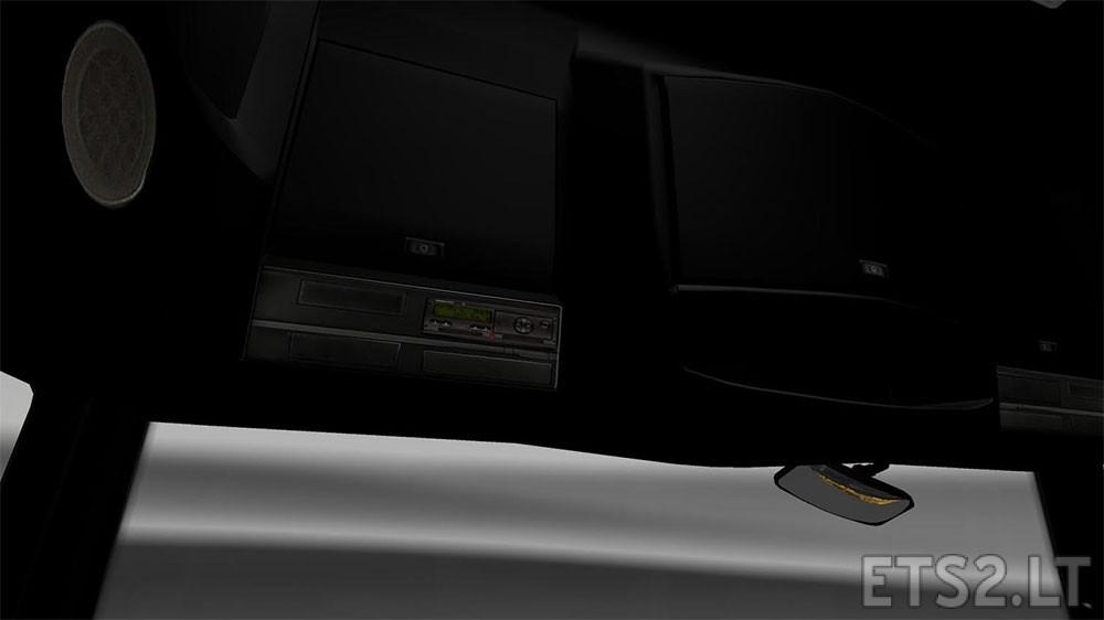 black-interior-2