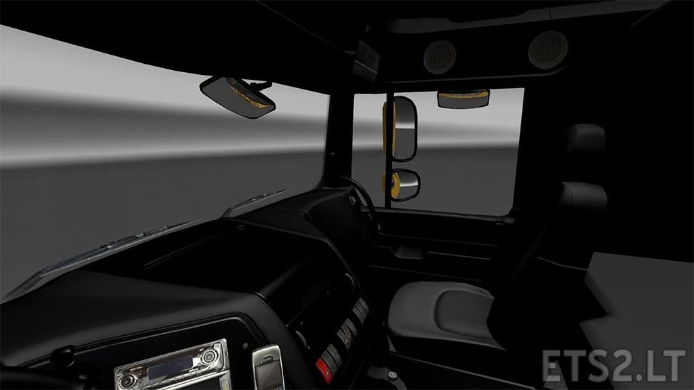 black-interior-3