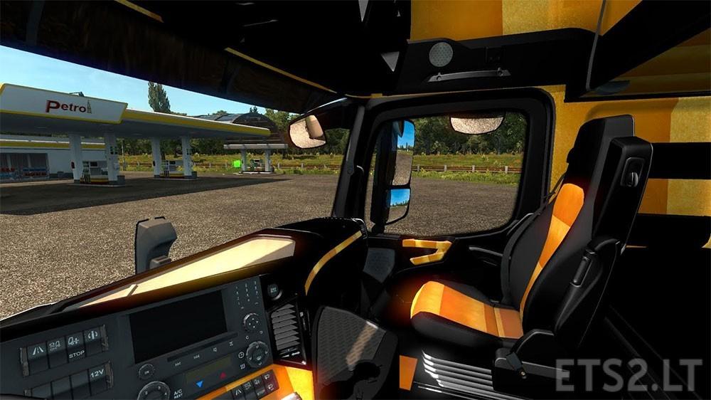 black-orange-3