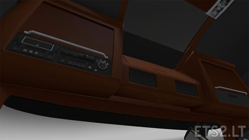 brown-interior-2