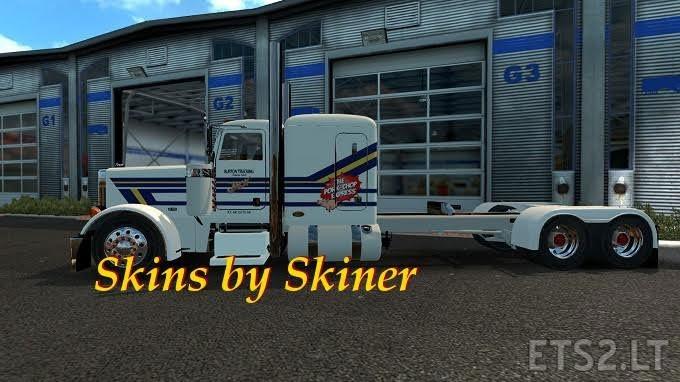burton-trucking
