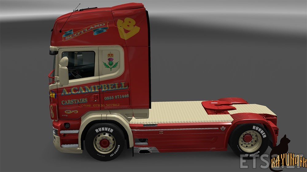 cambell-3