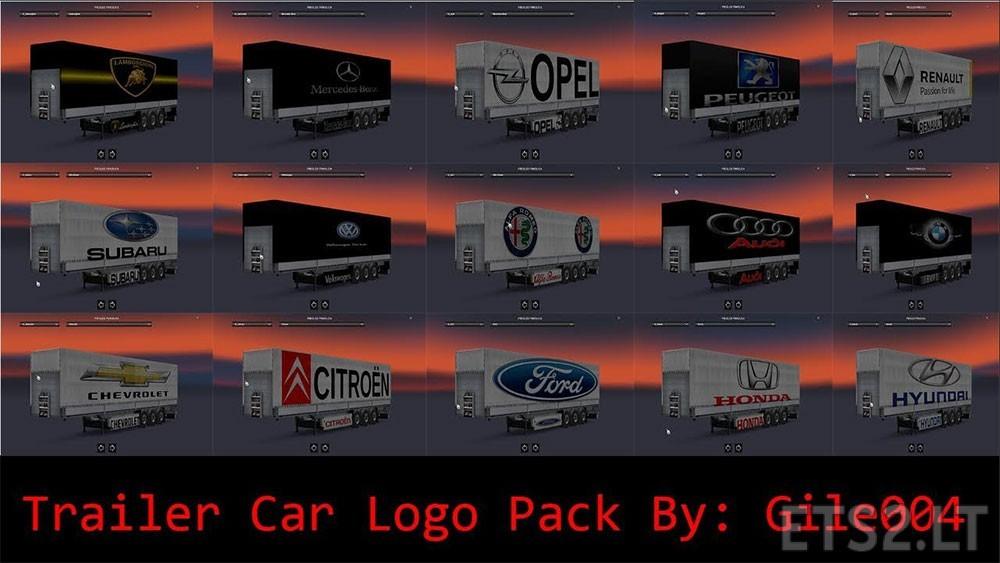 car-logo-trialers