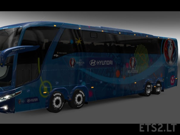 coach-3