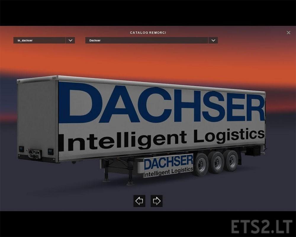 dacher