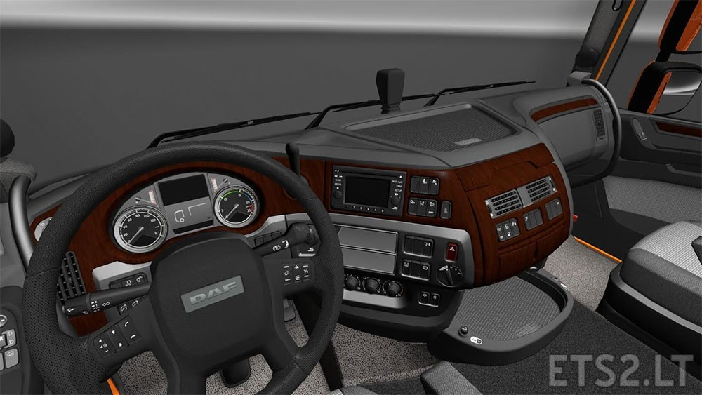 daf-wood-interior
