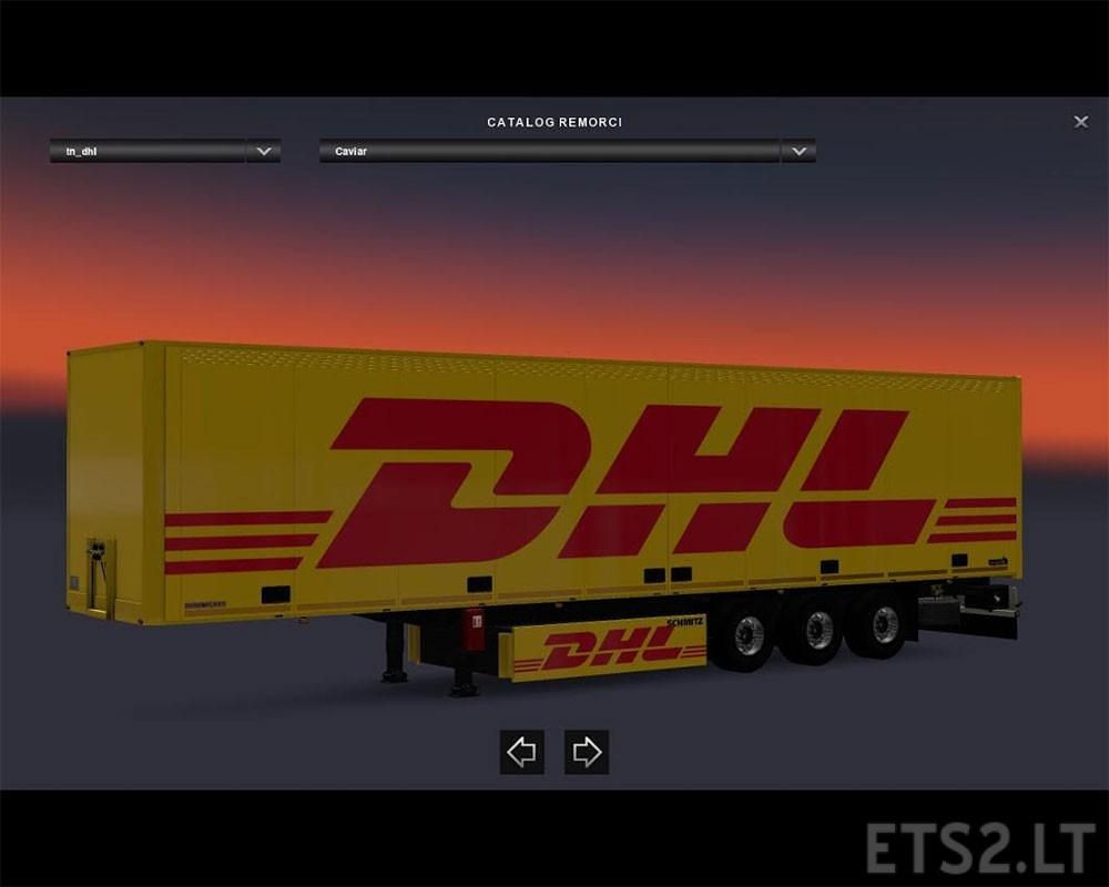 dhl-2
