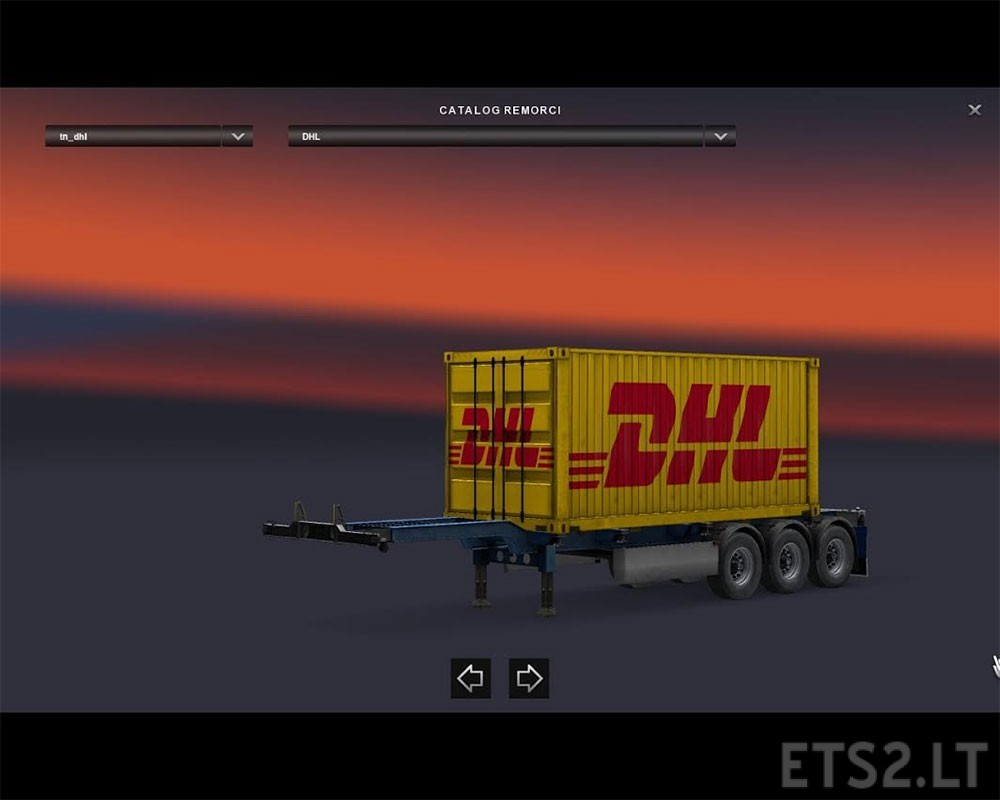 dhl-container-2
