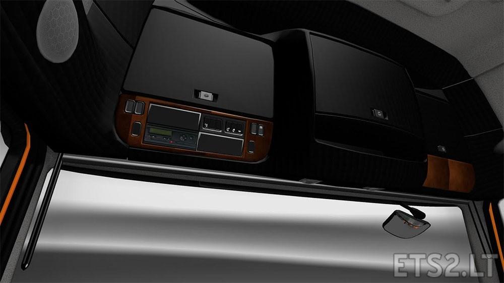 e6-brown-interior-2