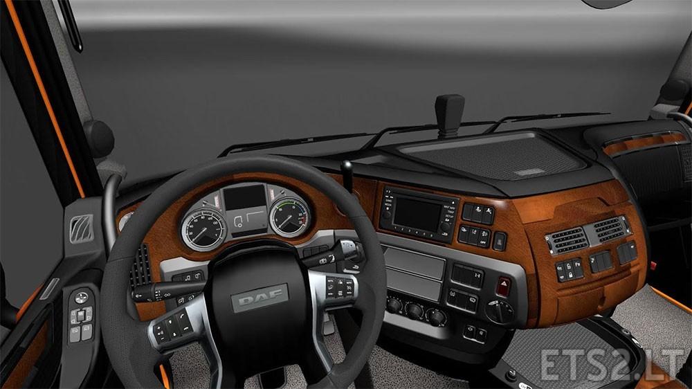 e6-brown-interior