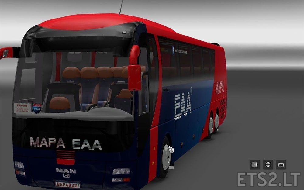 eaa-bus