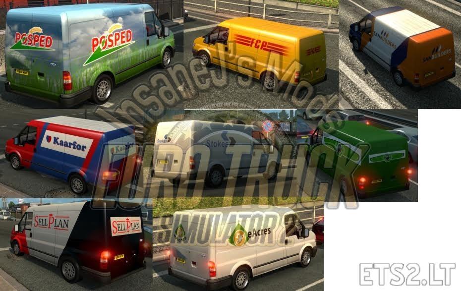 euro-traffic-ai
