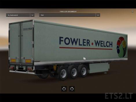 fowler-3