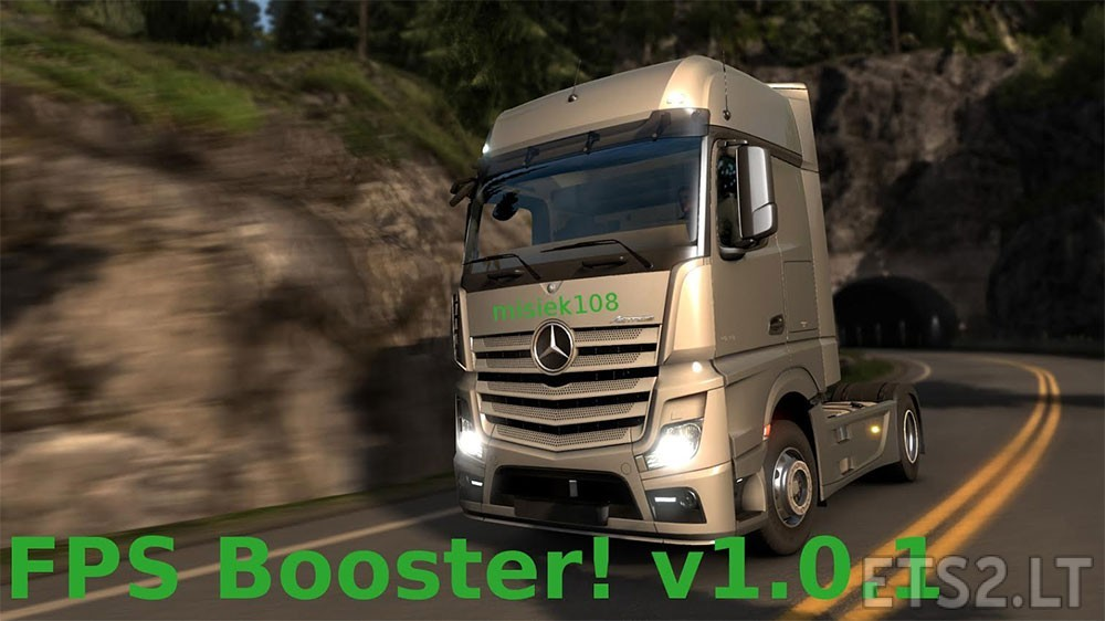 fps-booster
