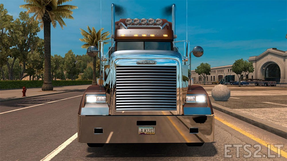 freightliner-classic-2