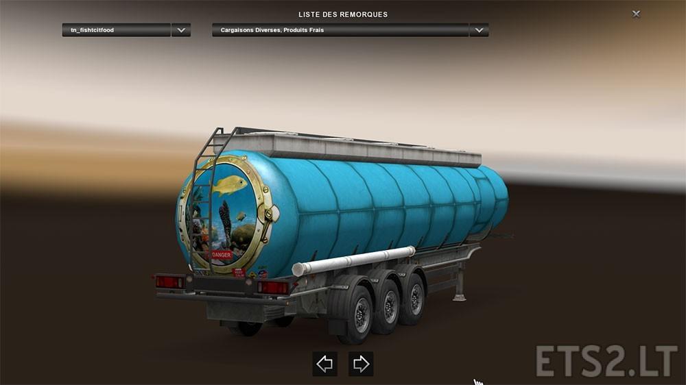 fun-trailer