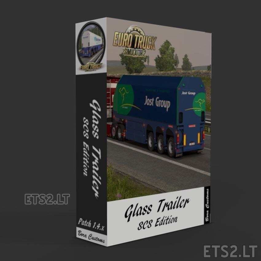 glass-trailer