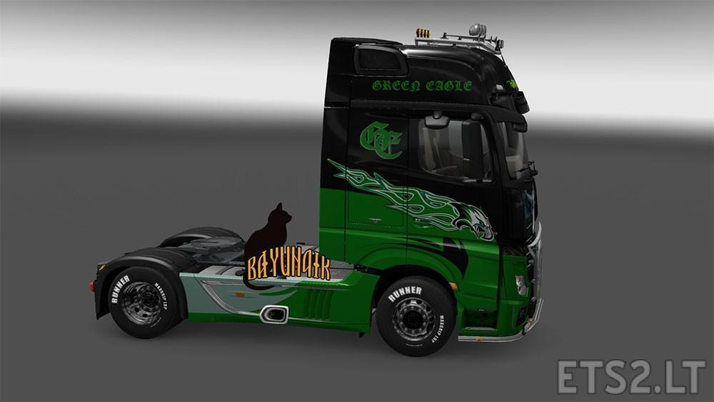 green-eagle-2