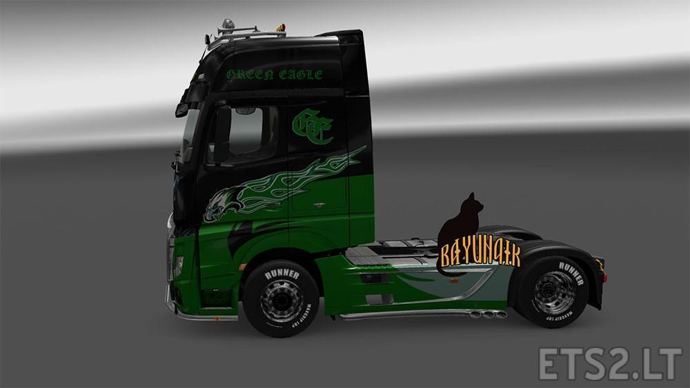 green-eagle-3