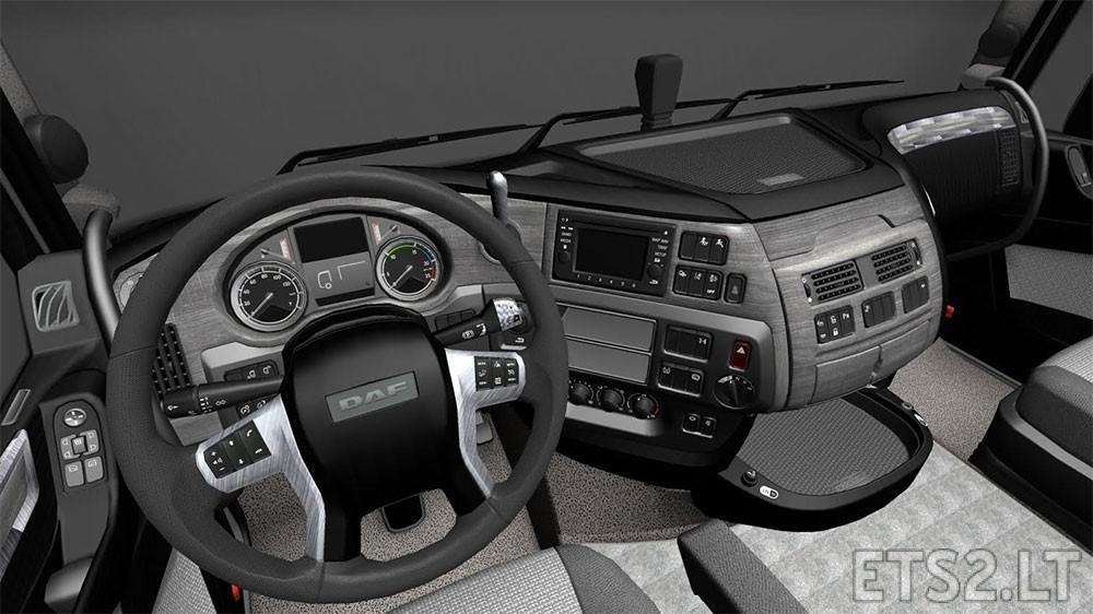 grey-black-interior
