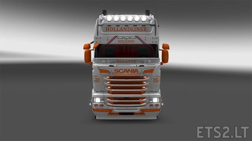 holland-2