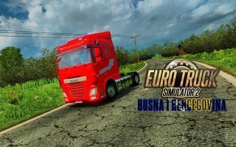 im-transporti-2