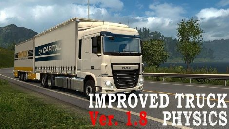 improved-trucks