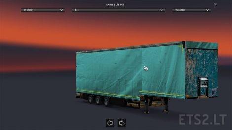jumbo-trailer-2