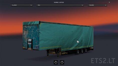 jumbo-trailer
