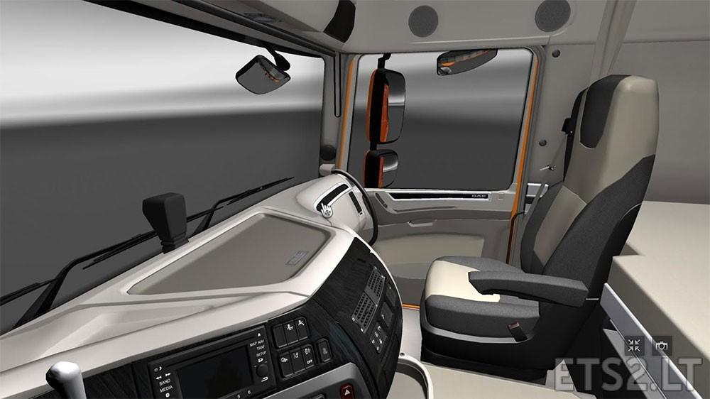 lux-interior-3