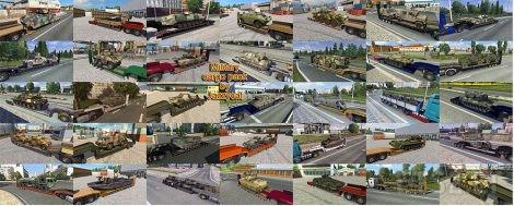 military-cargo-23