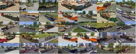 military-cargo-3