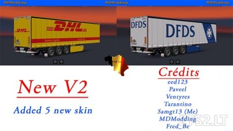 new-trailers