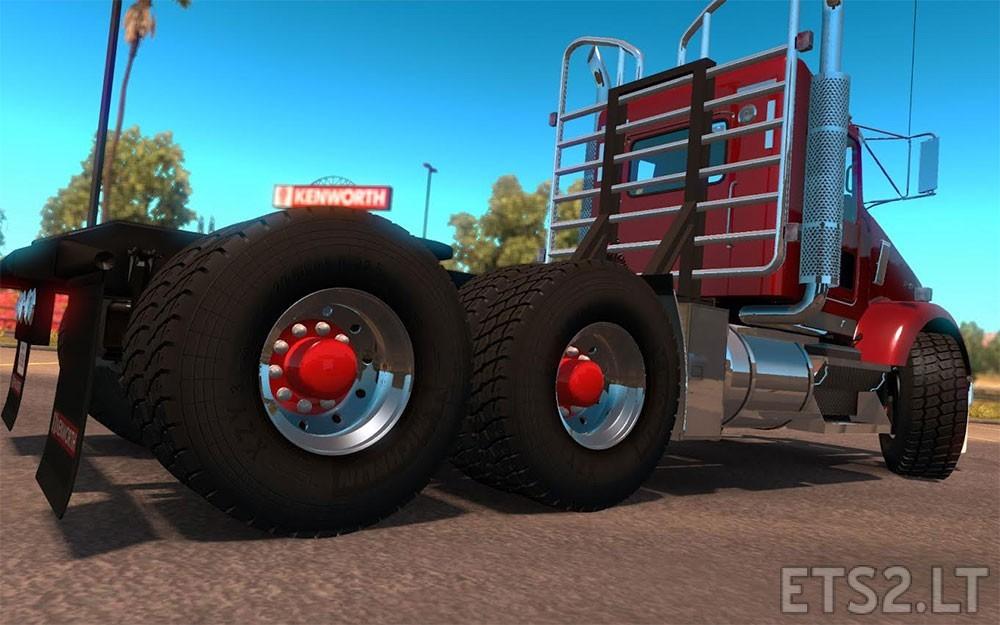 offroad-wheels-2