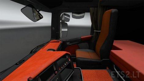 orange-3