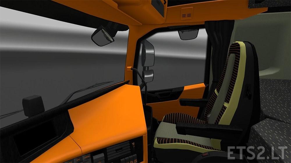orange-interior-3
