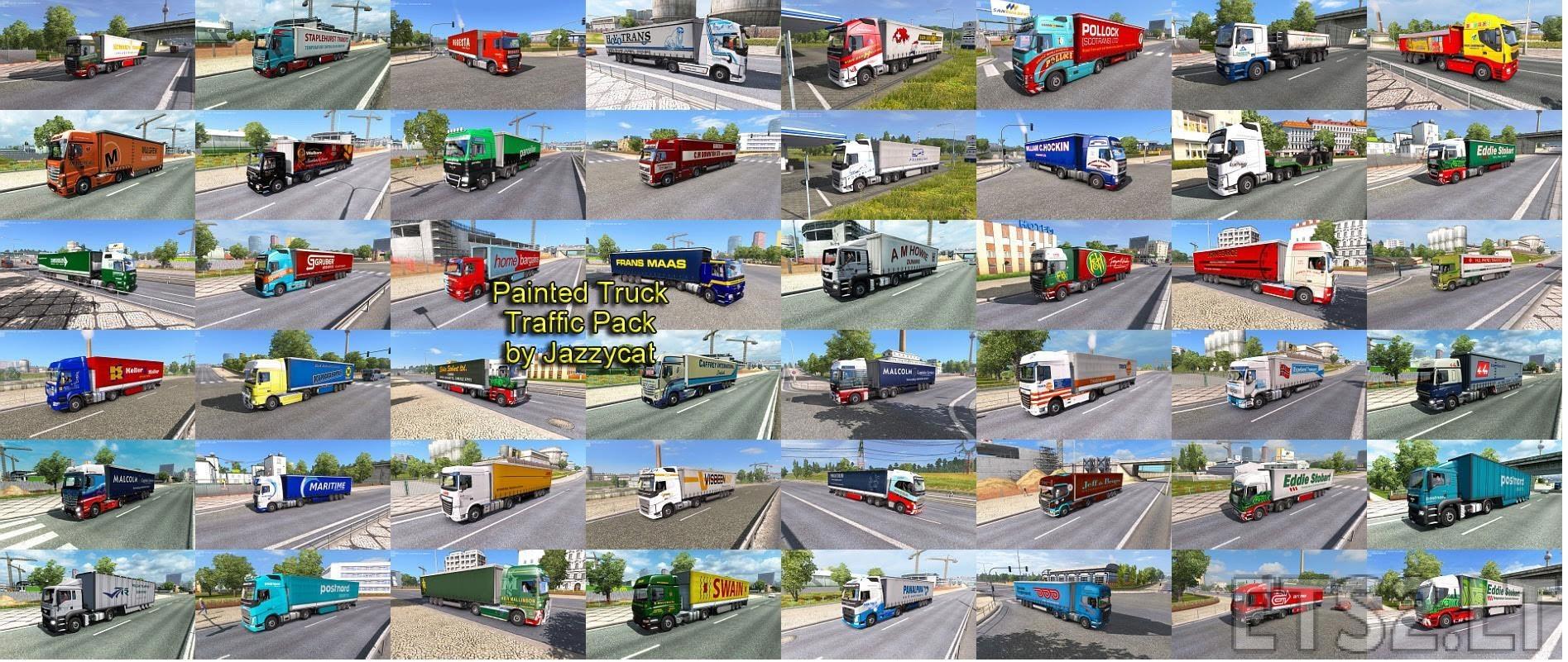painted-trucks-2