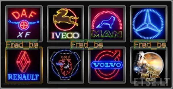 player-logo