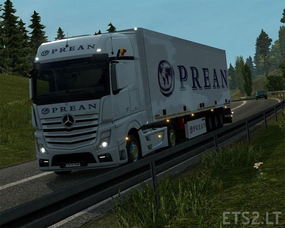 prean-3