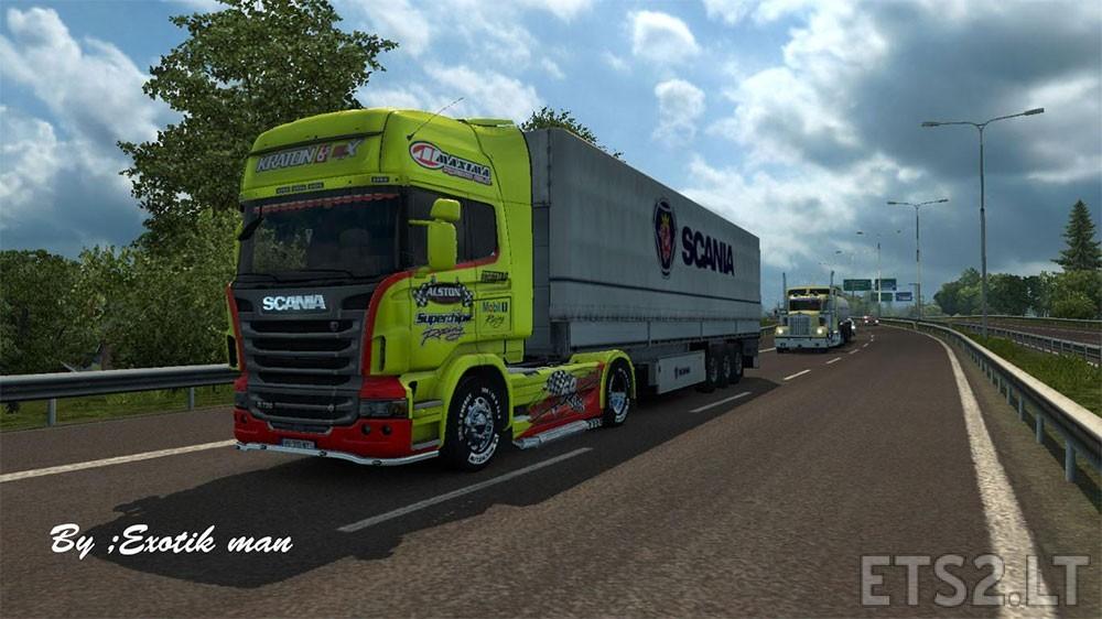 racing-3