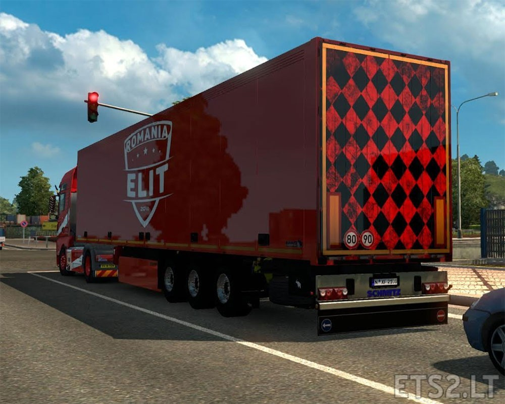 romania-elite-2