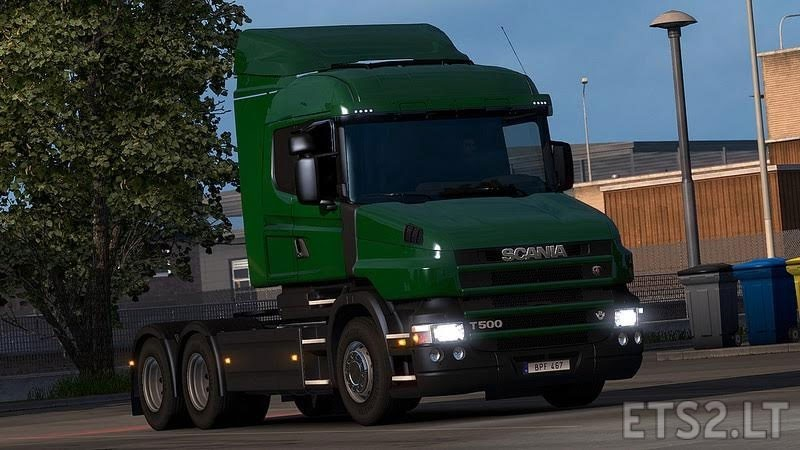 scania-t-2